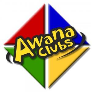 Awana Ministry Conference @ Springbrook Community Church