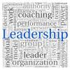 LeadershipGathering