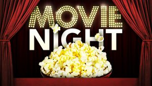 Senior Movie Night @ Springbrook Community Church | Huntley | Illinois | United States