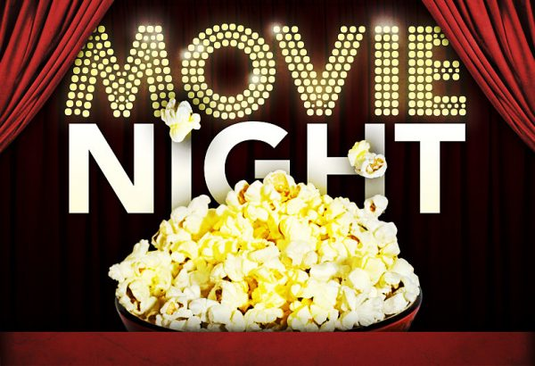 senior-adult-movie-night