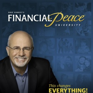 Financial Peace University @ Springbrook Community Church