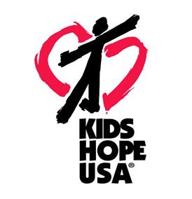 Kids Hope Luncheon @ Springbrook Community Church Gym | Huntley | Illinois | United States