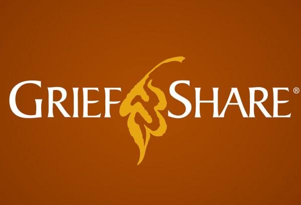 GriefShare_Wide