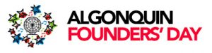 Algonquin Founders' Days Craft Booth @ Towne Park | Algonquin | Illinois | United States