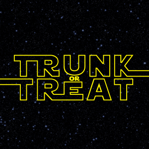 Trunk or Treat @ Springbrook Community Church | Huntley | Illinois | United States