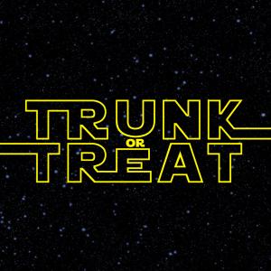 Trunk or Treat @ Springbrook Community Church | Huntley | Illinois | United States