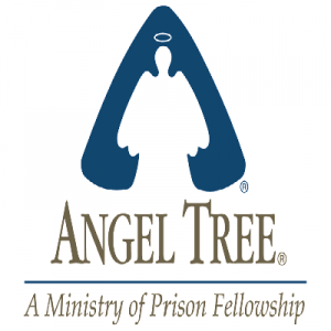 Angel Tree Party @ Springbrook Community Church