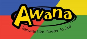 AWANA @ Springbrook Community Church | Huntley | Illinois | United States