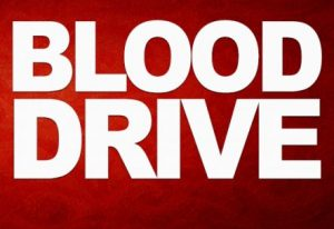 Blood Drive @ Springbrook Community Church | Huntley | Illinois | United States