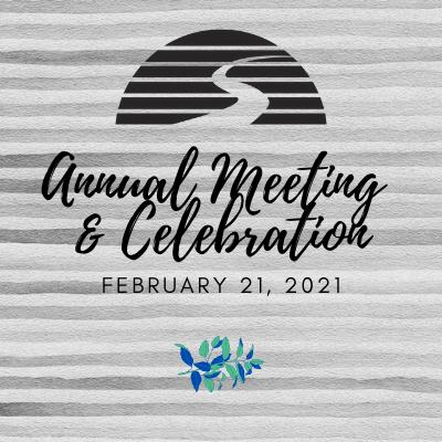 Annual Meeting/Celebration @ Springbrook Community Church | Huntley | Illinois | United States