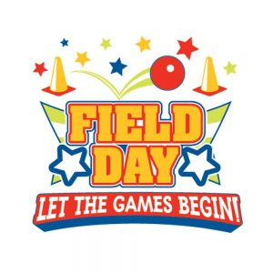 Kid City Field Day @ Springbrook Community Church | Huntley | Illinois | United States