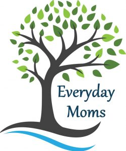 Everyday Moms @ Springbrook Community Church