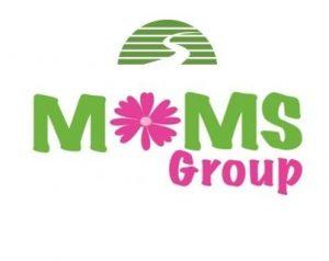 Moms Group @ Springbrook Community Church