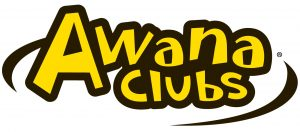 Awana @ Springbrook Community Church