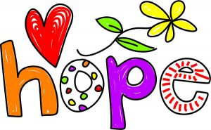 Hope: Support for Vulnerable Children Event @ Springbrook Community Church