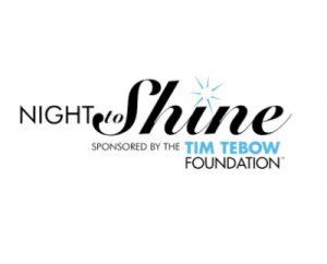 Night to Shine @ Springbrook Community Church