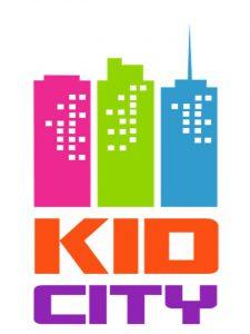 Kid City Training @ Springbrook Community Church